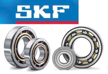 Импортные подшипники SKF